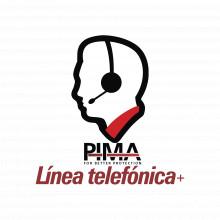 Atp101pv2 Pima CANALES DE INICIO LINEA TELEFONICA EXCLUSIVO