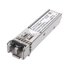 Axsfp10gmm Siklu SFP 10Gbps MMF 850nm Conector LC transcept