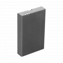 B50e Nxradio Bateria De Li-Po Para Radios NXPOC-130 2800mA r