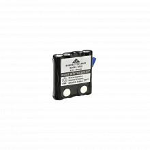 Bbtg0860001 Uniden Bateria De Ni-MH De 700mAh A 4.8V Para At