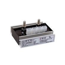 Bg60 Samlex Protector De Descarga De Baterias 12/24V 60A acc