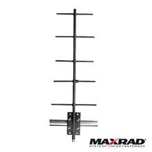 Bmoy4405 Pctel Antena Base UHF Direccional Rango De Frecue