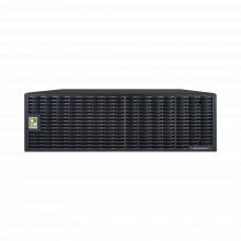 Bp240vl3u02 Cyberpower Modulo De Baterias Externas De 240V A