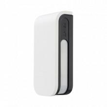 BXSST Optex Sensor de Movimiento / 24 Metros de Deteccion /