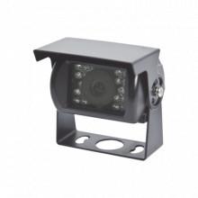 C2013B Ecco Camara analoga exterior para sistemas de reversa