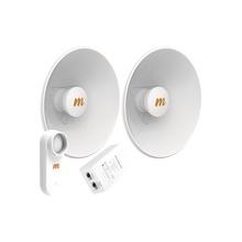 C5xptpkit3 Mimosa Networks Kit De 2 Radios C5X Con Kit N5-X2