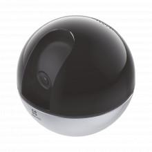 C6w Ezviz Mini PT IP 4 Megapixel / Wi-Fi / Deteccion Humana
