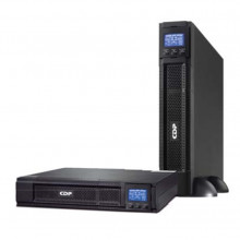 CDP2300003 CHICAGO DIGITAL POWER CDP UPO113RTAX- UPS ONLINE