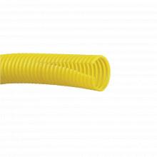 Clt150fd4 Panduit Tubo Corrugado Abierto Para Proteccion De