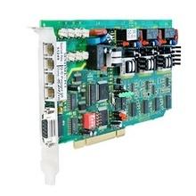 Cms011 Pima Central Receptora Con Un Canal De Radio UHF Con