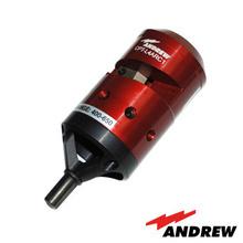 Cptl4arc1 Andrew / Commscope Herramienta Para Preparar Cable