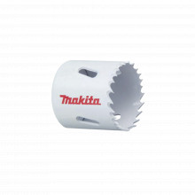 D21761 Makita Broca Circular Bimetalica De 3 Para Perforar L