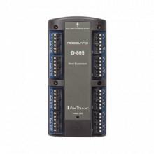 D805 Rosslare Security Products Tablilla De Expansion 4 Lec