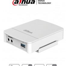 DAI0110001 DAHUA DAHUA IPC-HUM8231-E1 - Unidad Principal par