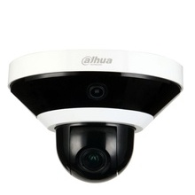 DAI0450081 DAHUA DAHUA PSDW5231SB-120 - Camara IP MultiSenso
