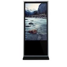 DDS5800003 DAHUA DAHUA LDV55EAI200T- TOTEM TOUCH LCD DE 55 P