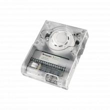 Dh99ar Hochiki Detector Analogo De Humo Para Ducto Con Rele