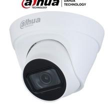 DHT0030007 DAHUA DAHUA IPC-HDW1230T1-S4 - Camara IP Domo de