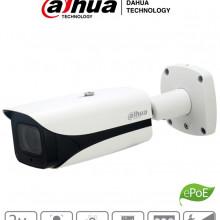 DHT0030010 DAHUA DAHUA IPC-HFW5241E-ZE- Camara IP Bullet 2 M
