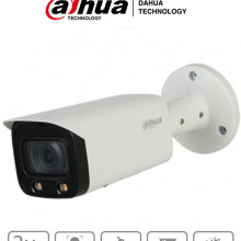 DHT0030018 DAHUA DAHUA IPC-HFW5241T-AS-LED - Camara IP Bulle
