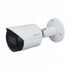 DHT0030043 DAHUA DAHUA IPC-HFW2531S-S-S2 - Camara IP Bullet
