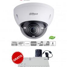 DHT0040039 DAHUA DAHUA IPC-HDBW5231E-ZE-HDMI - Camara IP Dom