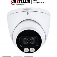 DHT0300011 DAHUA DAHUA HDW1509T-A-LED - Camara Domo Full Co