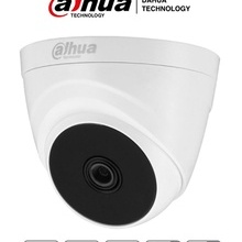 DHT0300012 DAHUA DAHUA COOPER T1A41-36 - Camara Domo HDCVI 4