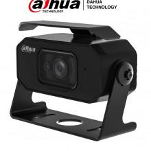 DHT0310003 DAHUA DAHUA HMW32002.1mm - Camara Cubo para DVR