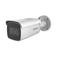 Ds2cd2663g1izs Hikvision Bala IP 6 Megapixel / Serie PRO / 5
