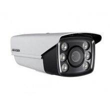 Ds2ce16c8tiw3z Hikvision Bullet TURBOHD 720p / PLACAS VEHICU