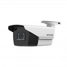 Ds2ce19d3tit3zf Hikvision Bala TURBOHD 2 Megapixel 1080p/
