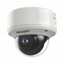 Ds2ce56d8tvpit3zf Hikvision Domo TURBOHD 2 Megapixel 1080p