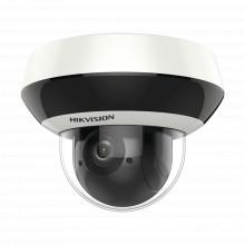 Ds2de2a204iwde3c Hikvision Mini PTZ IP 2 Megapixel / 4X Zoom
