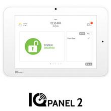 DSC1170038 QOLSYS QOLSYS IQPANEL2PLUS - Panel QS9202-5208-84