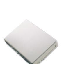 DSC1200010 DSC DSC RF5132433 - Modulo Receptor 1 via soporta