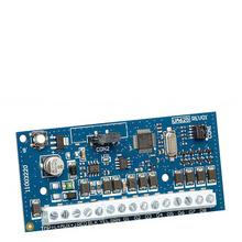 DSC1200012 DSC DSC HSM2208 - Modulo Expansor de 8 Salidas Pr