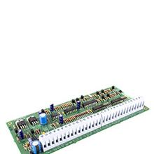 DSC1200014 DSC DSC PC4116 - Modulo Expansor de 16 Zonas Cabl
