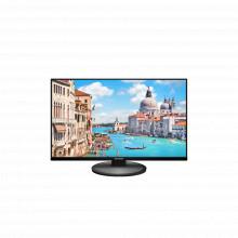 Dsd5027uc Hikvision Monitor LED 4K De 27 / Entrada HDMI-DP /