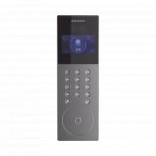 Dskd9203e6 Hikvision Videoportero IP Multiapartamento Con Re