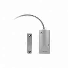 DSPD1MCRS Hikvision Contacto Magnetico de Uso Rudo / Uso en