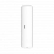 Dspdskp Hikvision Detector De Impacto Cableado / Uso En Inte