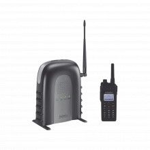 Durafonusl Engenius Sistema Telefonico De Largo Alcance De U
