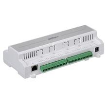 DVP065001 DAHUA DAHUA ASC1204B - Control de acceso para 4 p
