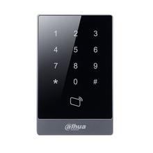 DVP065006 DAHUA DAHUA ASR1101A - Lectora para tarjetas MIFAR