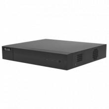 DVR204GF1 Hilook By Hikvision DVR 1080P Lite Pentahibrido /
