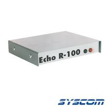 Echor100ic Syscom Simplexor De 20 Segundos. Con Interface Pa