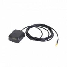 ECO4ANTENA Ruptela Antena GPS de reemplazo para modelo Eco4P