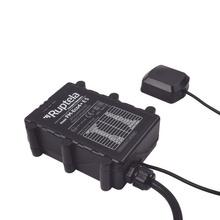 Eco4pluses Ruptela Localizador Vehicular 2G Con Proteccion I