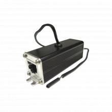 Ehsrg Siklu Protector Contra Sobretensiones Ethernet/Poe otr